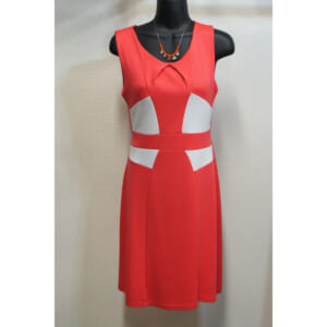 fille-a-suivre-ROBE-ALISEE